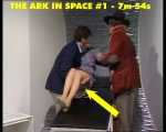ark space blooper 1