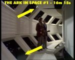 ark space blooper 2