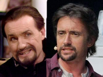 richard hammond the master anthony ainley