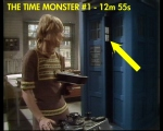 time monster blooper 1.2