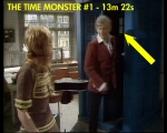 time monster blooper 1.3