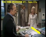 time monster blooper 1.4