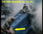 time monster blooper 4.1