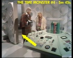 time monster blooper 4.2