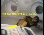 time monster blooper 4.3