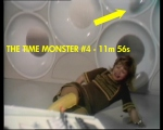 time monster blooper 4.4