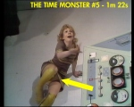 time monster blooper 5.1