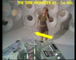 time monster blooper 5.2