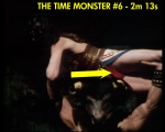 time monster blooper 6.1