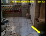 time monster blooper 6.2