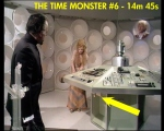 time monster blooper 6.3