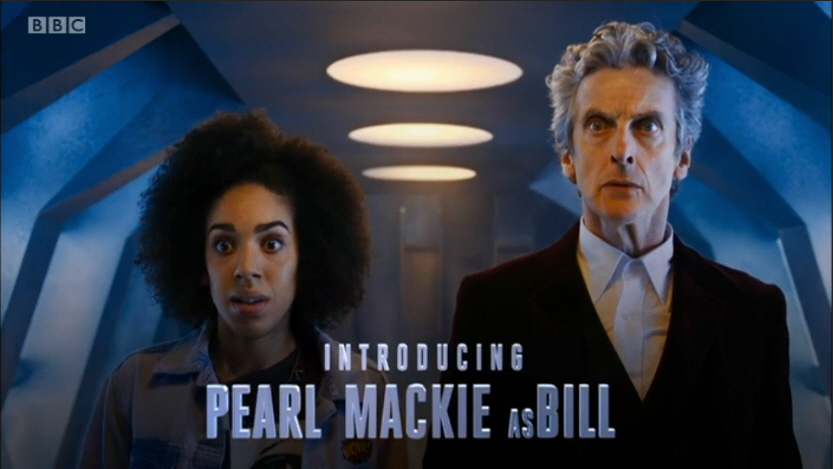 pearl mackie bill doctor who new companion