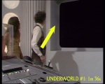 underworld blooper 1