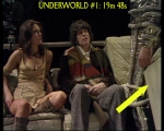underworld blooper 10
