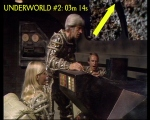 underworld blooper 11