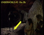 underworld blooper 13
