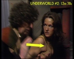 underworld blooper 14