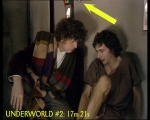 underworld blooper 15