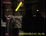 underworld blooper 17