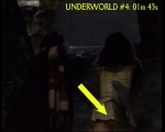 underworld blooper 18