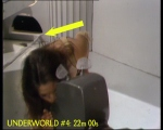 underworld blooper 19