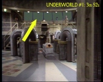 underworld blooper 2