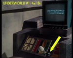 underworld blooper 3