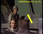 underworld blooper 5