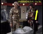 underworld blooper 6