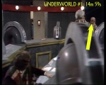 underworld blooper 7