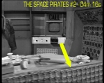 space pirates blooper 2
