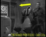 space pirates blooper 3