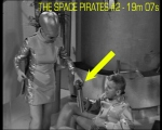 space pirates blooper 7
