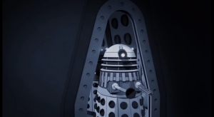 power daleks animated animation 12