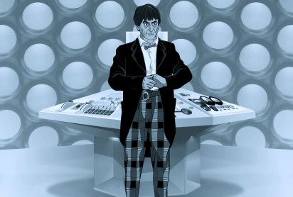 doctor-2-power-daleks-animation