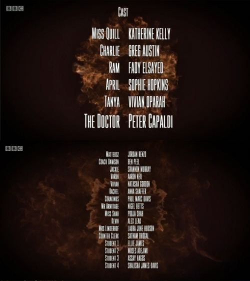 doctor-who-class-credits