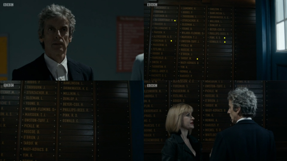 doctor-who-class-easter-eggs
