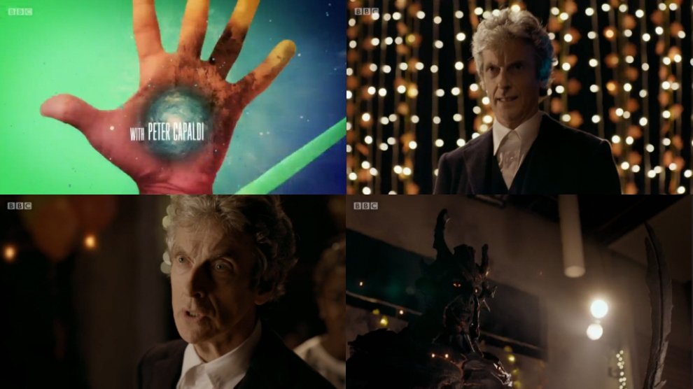 doctor-who-class-peter-capaldi