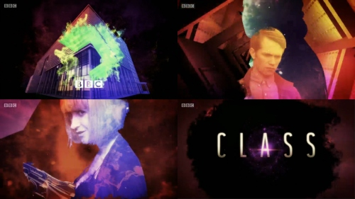 doctor who class titles.jpg
