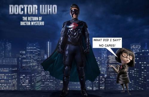 dr-mysterio-edna-mode