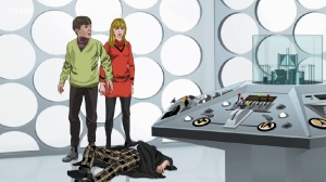 power-daleks-color-4