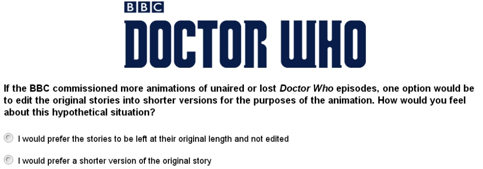 bbc-doctor-who-missing-episodes-animations-1