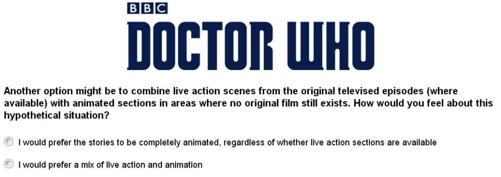 bbc-doctor-who-missing-episodes-animations-2