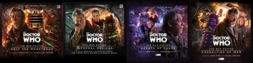 doctor-who-big-finish-war-doctor