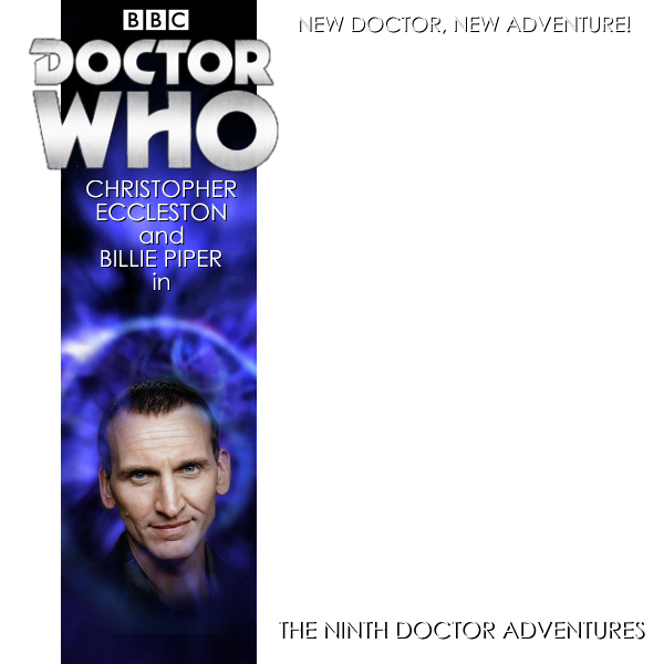 New Series Doctors Sidebar Templates